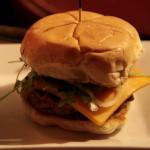 tender-burger-thumbnail